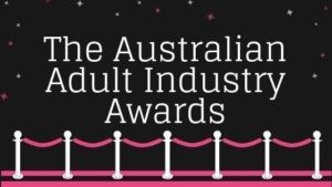 The Australian Adult Industry Awards