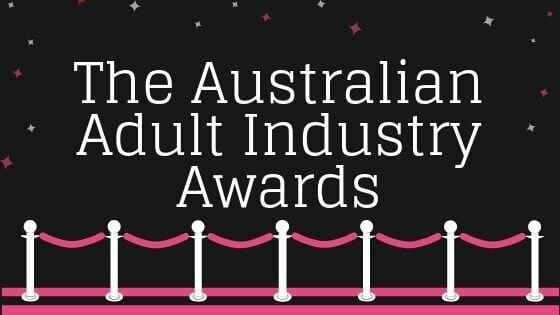The Australian Adult Industry Awards 2021