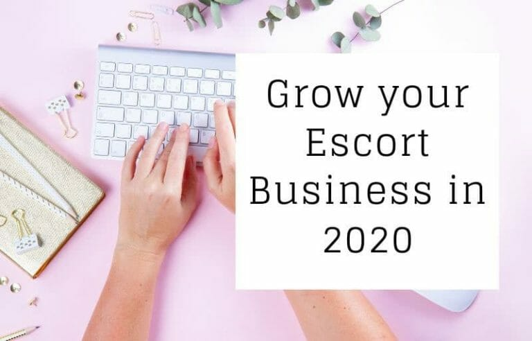 Free Tools & Tips to help grow your business in 2020